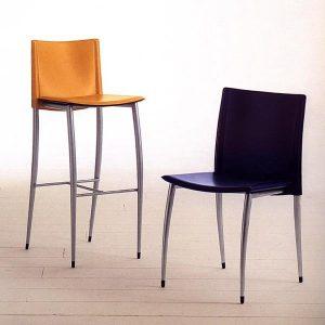 sedie-poltrone-cone_01