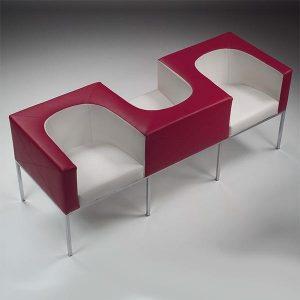 sedie-poltrone-cubix_01