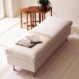 sedie-poltrone-gragra-rettangolare_01