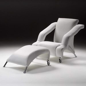 sedie-poltrone-halia_01