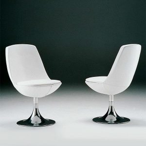sedie-poltrone-nabo_01