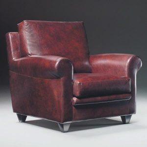 sedie-poltrone-pablo_01