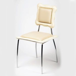 sedie-poltrone-raviolo_01